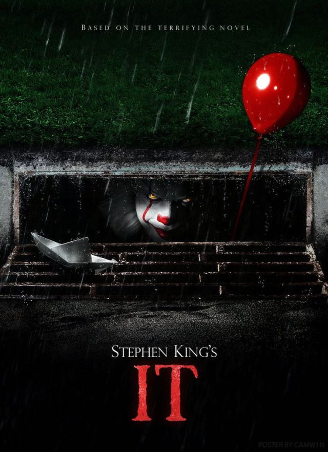 It-Movie-BookMyShow-News