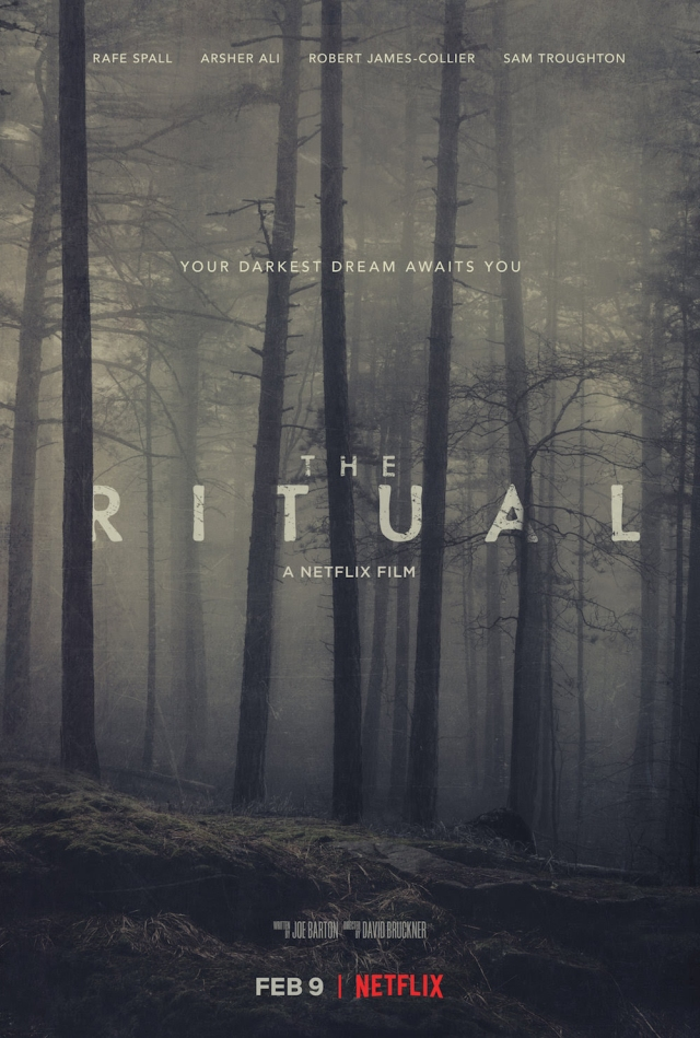 The-Ritual-poster-1